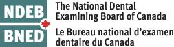 Dental Examining Board of Canada